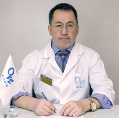 bejsenov-m-k-proktolog