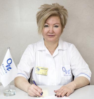 mananbaeva-s-t-kosmetolog