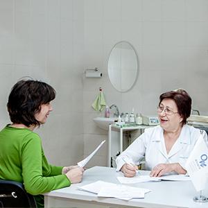 priem-ginekologa