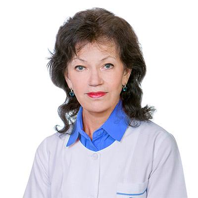 sotnikova-1