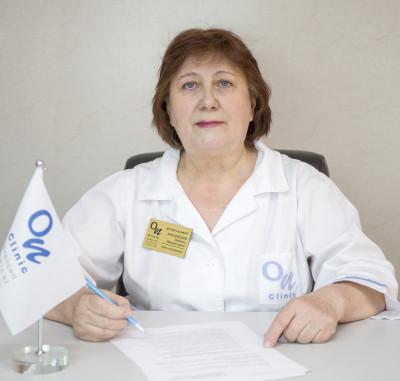 krasovskaya-l-m-ginekolog