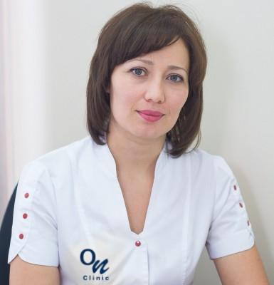 haybullina_nuriya_ilyasovna_vrach_otorinolaringolog_0-1