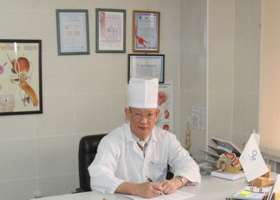 nam-arkadij-anatolevich-urolog