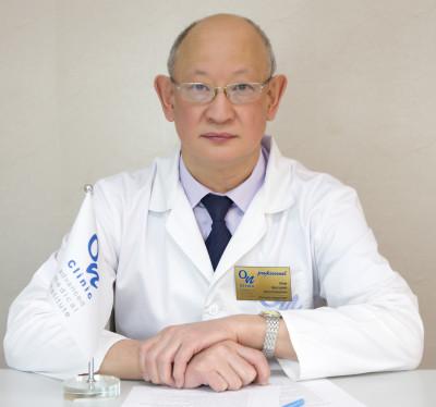nam-a-a-urolog