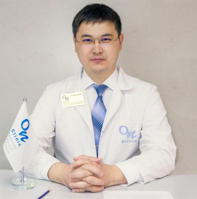 axmetov-r-b-mammolog